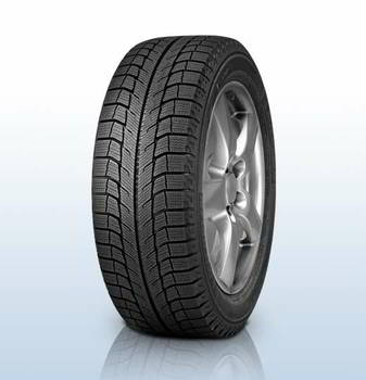 Шина зимняя MICHELIN 225/55 R16 99T XL X-Ice XI2, 833950
