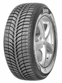 ���� ������ SAVA 195/55 R15 89T XL ESKIMO ICE MS, 539168