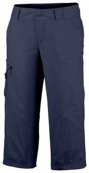 ������ ������� Columbia 4 MT Awesome II Knee Pant �����, L87365134