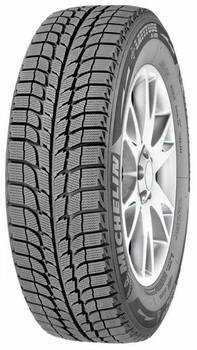 Шина зимняя MICHELIN 235/65 R17 104Q Latitude X-Ice, 523973