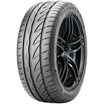 Шина летняя Bridgestone 255/40 R18 99W Potenza RE002 Adrenalin, PSRON10903