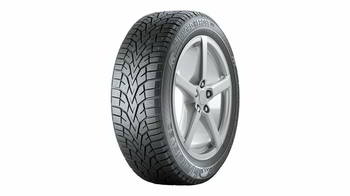���� ������ ���������� GISLAVED 215/70 R16 100T Nord Frost 100 SUV FR, 80538