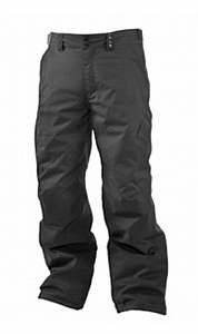 ����� ������� O`Neill M PM ESCAPE HAMMER PANT �����-�����, W3016862M