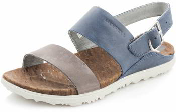 Сандалии женские Merrell AROUND TOWN BACKSTRAP Women's Sandals голубой, J55536_5