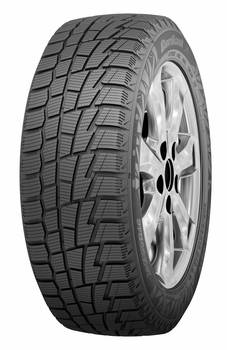 Шина зимняя CORDIANT 185/65 R15 92T WINTER DRIVE, 366617386
