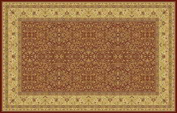 Ковер FLOARE-CARPET 150х300 287.3658