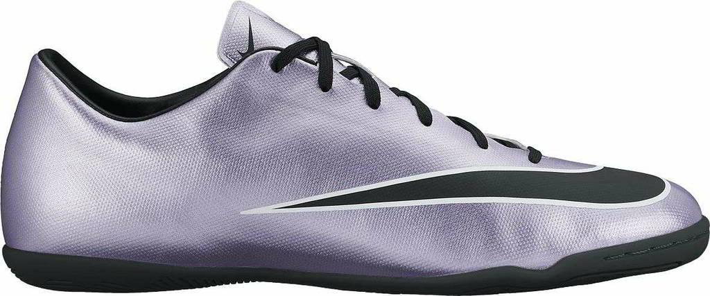 115c297d Бутсы мужские Nike MERCURIAL VICTORY V IC, 651635-580_13. Фото ...