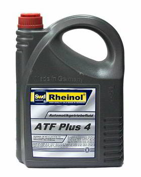 ����� ��� ���� SWD ATF Plus4, �����������-������ LT71141, 5 ������.