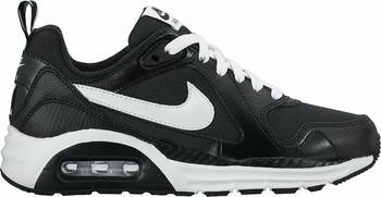 Кроссовки детские Nike AIR MAX TRAX (GS), 644453-013_7Y