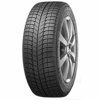 ���� ������ MICHELIN 205/55 R16 91H XL X-ICE 3 XI3 ZP RunFlat