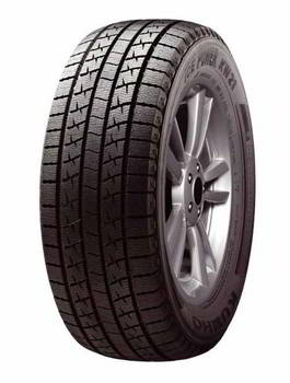 Шина зимняя KUMHO 145 R12C 81/79N Ice Power KW21, 1840313