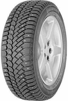 ���� ������ ���������� CONTINENTAL 175/65 R14 ContiIceContact XL HD 86T, 118376
