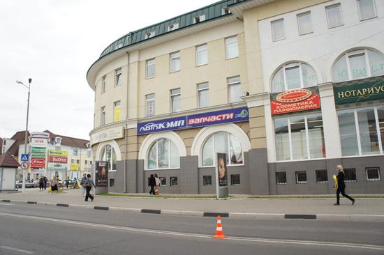 штрафов непредставление реквезиты рубль бума в липецке простое